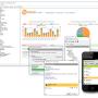 Bopup IM Suite Standard Pack 5.9.1 screenshot