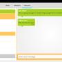 Bopup Messenger for Android 1.10.1 screenshot