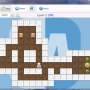 Box Keeper 1.0 screenshot
