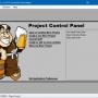 Brew Friar 1.27 screenshot