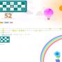 British Bingo 1.51 screenshot
