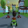 BTS Kart for iOS 1.3.1 screenshot