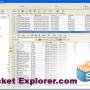 Bucket Explorer for Amazon S3 2013.10.01.01 screenshot