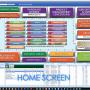 BuilderSYS 1.0.34-04.06 screenshot