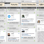 BuzzBundle Enterprise 2.49.2 screenshot