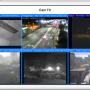 Cam TV 1.0 screenshot