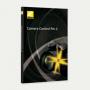 Camera Control Pro for Mac OS X 2.33.0 screenshot