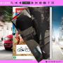 car theme PDF to Flipping Book Pro 1.0 screenshot