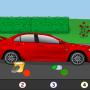 Car Wash 1.9 screenshot