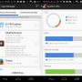 CCleaner for Android 5.4.1 screenshot