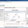 CCNA Network Simulator With Designer 5.4.0 screenshot
