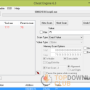 Cheat Engine for Mac 7.3 screenshot