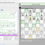Chess PDF Browser 1.20 screenshot