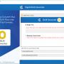 Cigati OLM to PST Converter 21.1 screenshot
