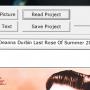 ckCover 1.10c screenshot