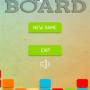 ClackBoard 0.2 screenshot