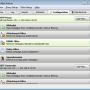 CleanMail Home 5.9.1.4 screenshot