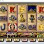 cleopatra 11 screenshot