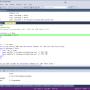 CMDebug 27.0 screenshot
