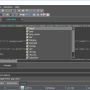 CodeLobster IDE for Linux 1.10.2 screenshot