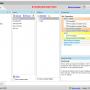 CompleteFTP 21.0.1 screenshot