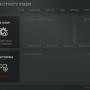 Connectivity Fixer 2.5 screenshot