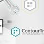 ContourTrace 2021 2.0.17 screenshot