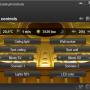 Controller for BuildingPortalSuite 1.0.19.0 screenshot