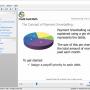 Credit Card Math 2014.1 screenshot