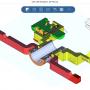 CST CAD Navigator for macOS 1 screenshot