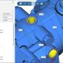 CST CAD Navigator 1 screenshot
