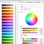 Cyotek Color Palette Editor 1.7.0.411 screenshot