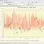 DataExplorer for Mac OS X 3.4.9 screenshot
