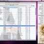 Decibel 1.2.11 screenshot