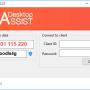DesktopAssist 0.33 screenshot