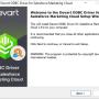 Devart ODBC Driver for Salesforce Marketing Cloud 1.6.1 screenshot