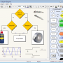 Diagram Designer 1.28 screenshot