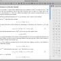 DirectMath 3.2.2 screenshot