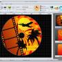 Disc Cover Studio 6.5.3.527 screenshot