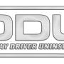 Display Driver Uninstaller 18.0.4.5 screenshot