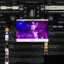 DJ Mixer Express for Windows 5.8.3 screenshot