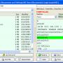 DNC Server 4.2.2.8 screenshot