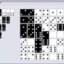 Domino Solitaire 1.5 screenshot