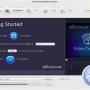 Doremisoft Mac Video Converter 4.3.6 screenshot