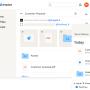 Dropbox for Mac 91.4.548 screenshot