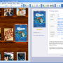 DVD Inventory 11.9 screenshot