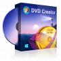 DVDFab_dvd_creator 12.0.0.3 screenshot