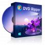 DVDFab DVD Ripper 11.0.6.8 screenshot