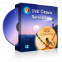 DVDFab_dvd_to_bu_ray_converter 12.0.0.3 screenshot