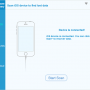 Eassos iPhone Data Recovery 1.2.2.755 screenshot